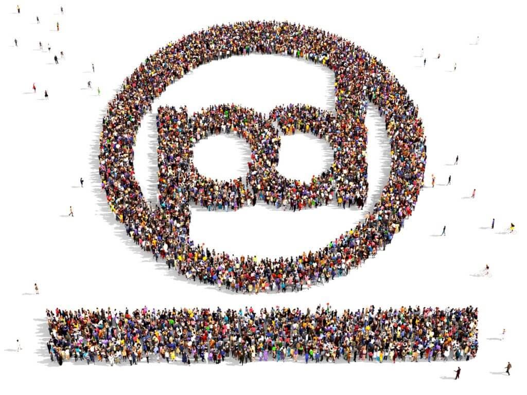 crowd_logo_v2