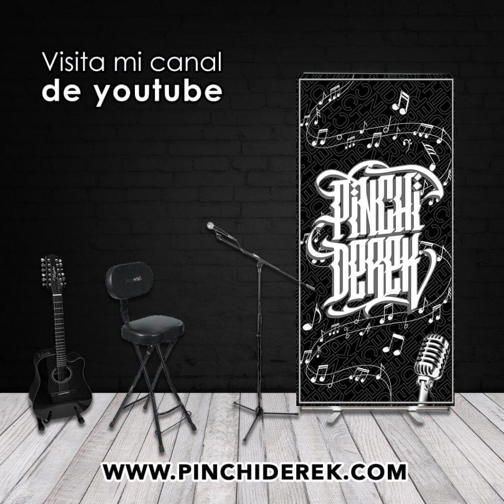 pichi derek wood floor w banner